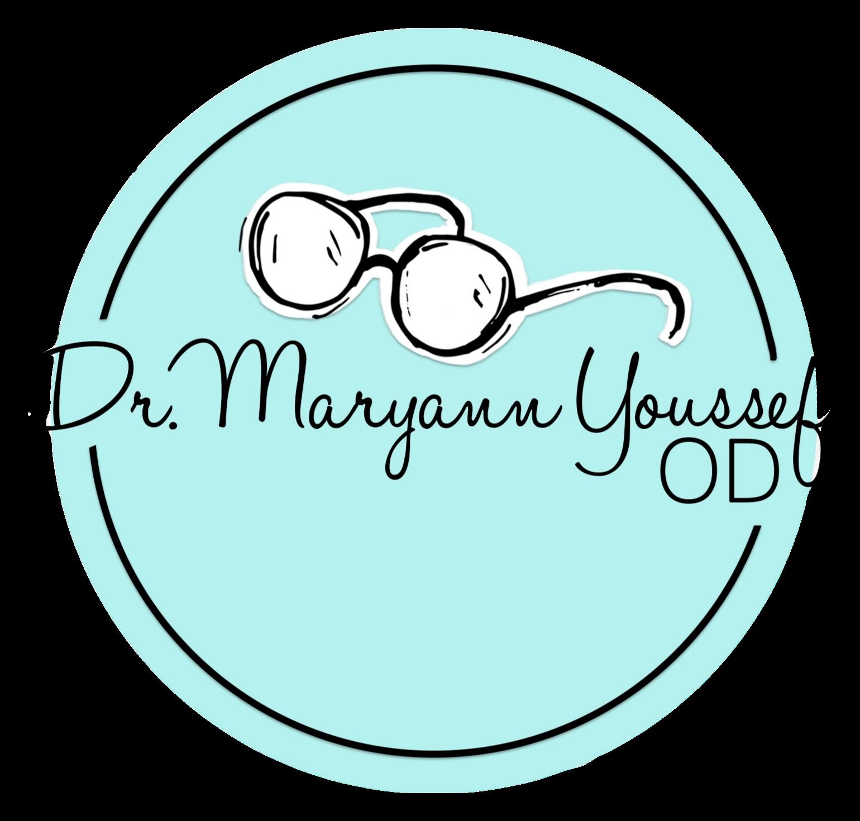 Dr. Maryann Youssef, O.D.